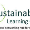 Training & Certification for Environmental Professionals