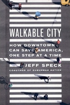 Walkable City - Sustainable Cities Collective | Research Interests | Scoop.it