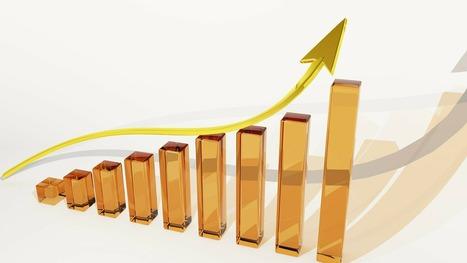 #Business Angels actifs en France... qui sont les plus influents? | Business Angels actualités | Scoop.it