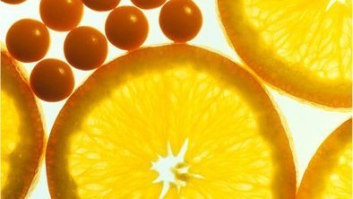Vitamin C can kill drug-resistant TB | MelissaRossman | Scoop.it