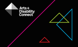 Funding | Arts and Disability Connect Scheme 2017 – Visual Artists Ireland