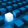 Cuestiones socio-técnicas, innovación y desarrollo