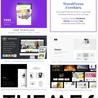 Design Freebies & Deals
