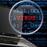 Les antivirus 2013