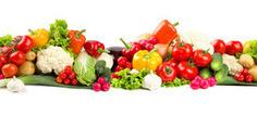 Pesticides : une différence bien réelle entre les aliments bio et non bio | Génie alimentaire | Scoop.it