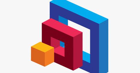Google and Facebook Team Up to Open Source the Gear Behind Their Empires | Uso inteligente de las herramientas TIC | Scoop.it