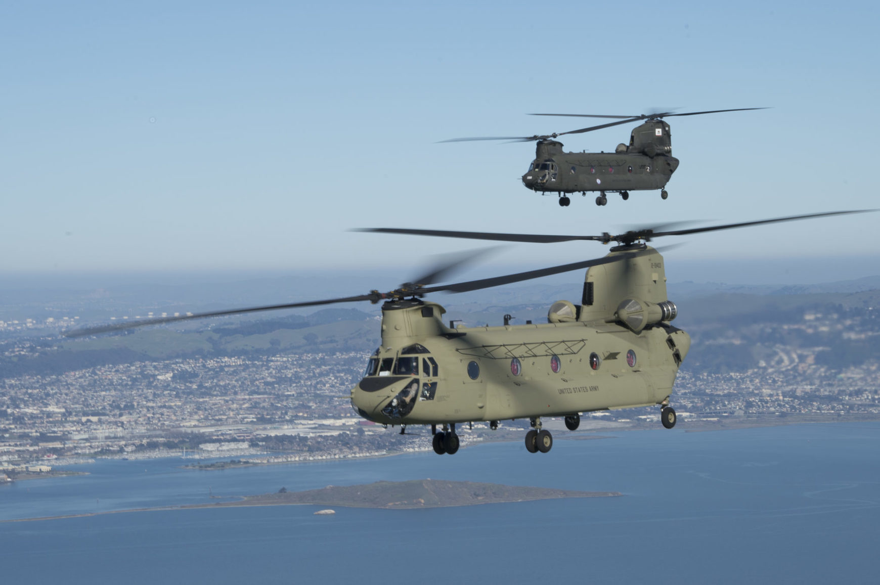 boeing chinook helicopter with Ch47 on Future Transport Helicopter Concept 2F3XC5HYAT6 further 709548 in addition Ch 47f Chinook moreover 342 moreover Is Ch 53k Worth Price When We Could Buy.
