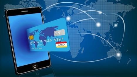 The secret to a successful mobile commerce site - iMediaConnection.com | Divers | Scoop.it