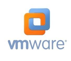 vmware workstation 15 license key crack