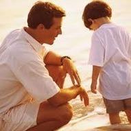 """10 claves para educar a tu hijo   Psicología para todos/Superdotados/Psicología infantil/Depresión   El rincón de mferna   """"Altas capacidades intelectuales"""" #ACI   Scoop.it"""