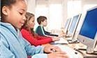 Le respect du droit d'auteur, doublement enseigné à l'école ? | Education et TICE | Scoop.it