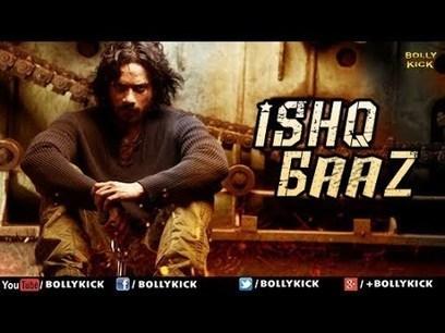 free download Shikaar Shikari Ka full movie in 3gp