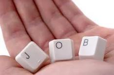 7 Jobs Made Obsolete By Technology | ed technology | Scoop.it