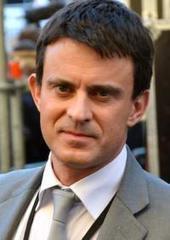Valls promet « une année verte » et confirme les 50% de nucléaire en 2025 | FUKUSHIMA INFORMATIONS | Scoop.it