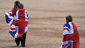Define Britishness ? It's like painting wind | BBC news UK | EFL-ESL, ELT, Education | Language - Learning - Teaching - Educating | Scoop.it