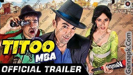 Anjaan full movie hindi in mp4 free download