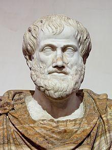 Marco Rubio vs. Aristotle | Inside Higher Ed | The Humanitarian | Scoop.it