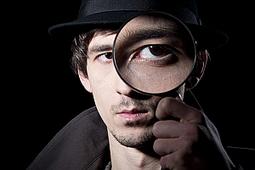 Achtung Skeptiker: So wird der Bedenkenträger zum Entscheidungshelfer | Weiterbildung | Scoop.it