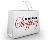 Good Descriptions Rate More Than Good Reviews | e-commerce & social media | Scoop.it