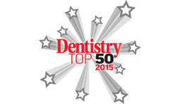 The Dentistry Top 50 - 7connections | Dental Business | Scoop.it