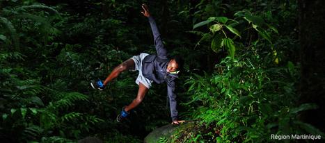 La Martinique accueille la 1ère Conférence sur le tourisme sportif ...   Voyage Martinique   Scoop.it