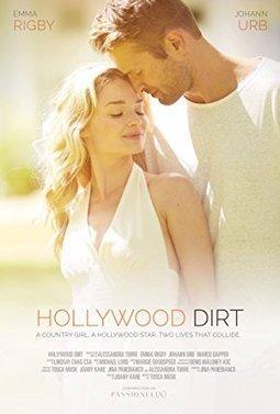 Hollywood Dirt In Hd Videomasti Scoop It