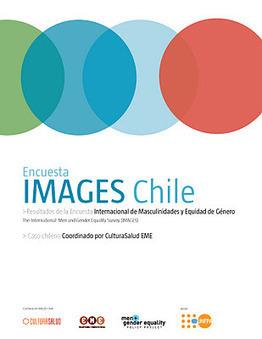 Encuesta IMAGES Chile. Encuesta Internacional de Masculinidades ... | #hombresporlaigualdad | Scoop.it