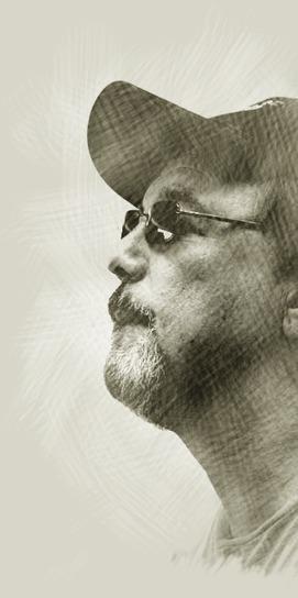 Rubén Blades: Respuesta al presidente deVenezuela [Rubén Blades Official Page - TODOS] | MAZAMORRA en morada | Scoop.it