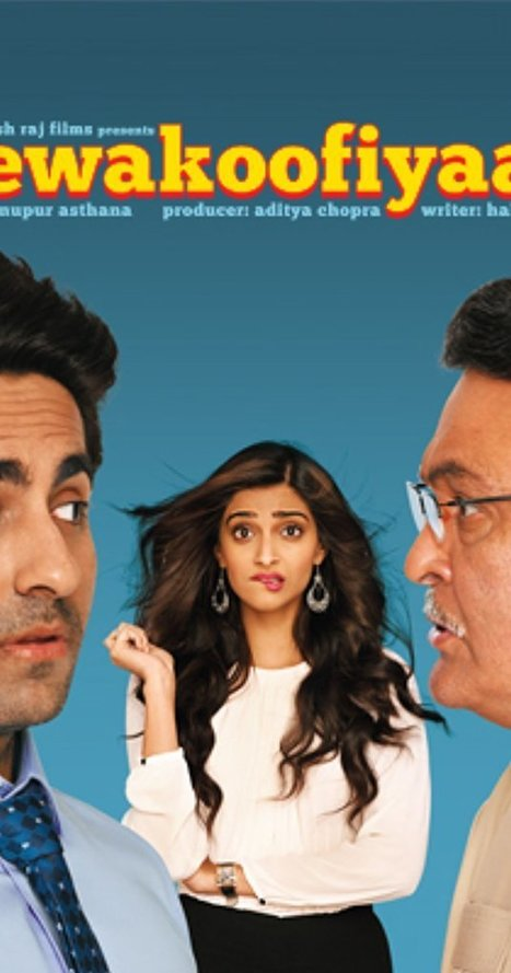 shareek full movie download 720p torrents