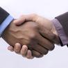 SAP Governance, Risks and compliance