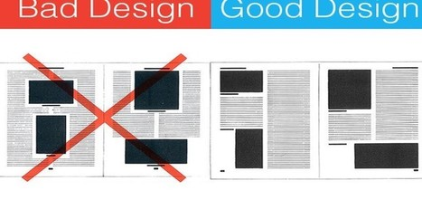 The Opportunity in Typography for Conversions - With Proof | Search Engine Marketing Trends | Scoop.it