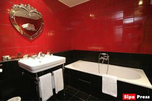 salle de bains in la revue de technitoit page 3 scoopit - Faux Plafond Salle De Bain Humidite