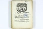 Procès-verbaux de visites pastorales (1614-1788) - Archives départementales du Puy-de-Dôme | Rhit Genealogie | Scoop.it