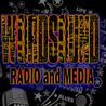 WordSound Radio and Media