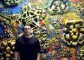 3D printed paintings debut in art galleries | SmartPlanet | 3-D Printing Stories | Scoop.it