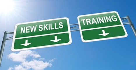 Private Sector Training Initiatives Lead to Increased Profits | Training and Assessment | Scoop.it