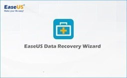 download easeus data recovery wizard 11.9.0  crack  key