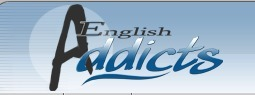 English Addicts - Practice and improve your English daily | Monya's List of ESL, EFL & ESOL Resources | Scoop.it