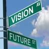 Trends, roadmaps, future studies (Tendances, feuilles de route, prospectives)