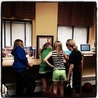 Library Services and Informational Technology
