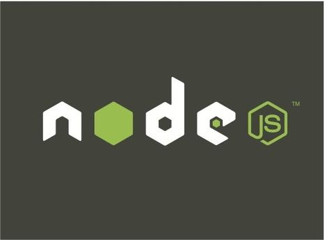 Les développeurs ASP.NET devraient-ils opter pour Node.js - Yomeva | Node.js | Scoop.it