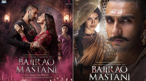 Bajirao Mastani malayalam movie dvdrip download