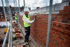 New UK Construction Order Growth hits 11-month High | Glazing Architecture Construction | Scoop.it