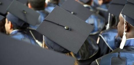 Recrutement: quand les loisirs et les réseaux comptent plus que les diplômes! | RH numérique, médias sociaux, digital et marque employeur | Scoop.it