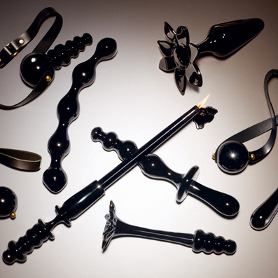 Adult Tool Kit sex toys by Michael Reynolds and Jeff Zimmerman | lucileee* | Scoop.it