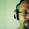 Musicoterapia y cancer