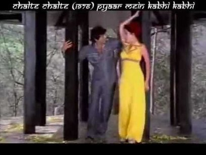 Pyaar Mein Kabhi Kabhi Kannada Movie Download Free