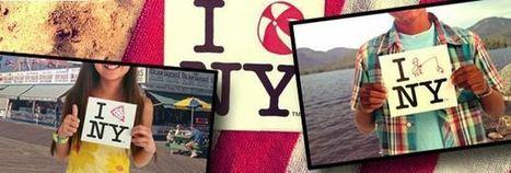 » 4 campagnes marketing valorisant l'image de marque d'une destination | #comterr | Scoop.it