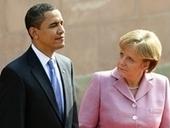 REPORT: US Spying on Merkel's Mobile Phone | txwikinger-news | Scoop.it