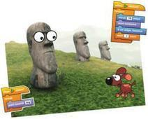 Tynker Launches Revolutionary New Platform for Teaching Programming Skills to Young Learners | Classroom Activities for Multiple Intelligences | Scoop.it